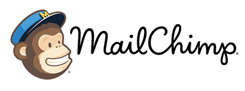 Mail Chimp Marketing Consultant