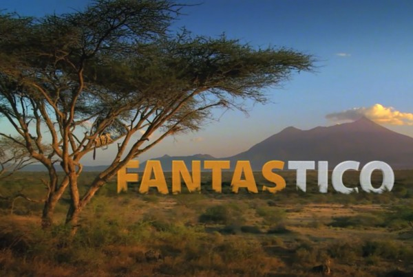 Fantis-TICO TV Advertising