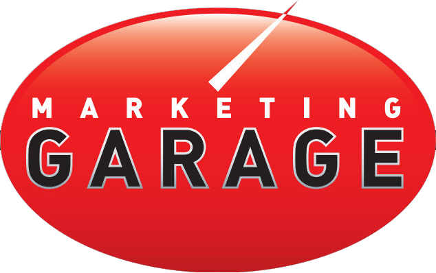 Toronto Marketing Company | The Marketing Garage